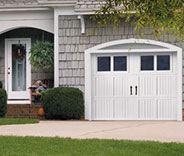 Blog | Garage Door Repair Burnsville, MN