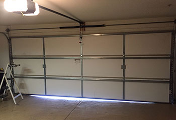 Garage Door Maintenance | Garage Door Repair Burnsville, MN