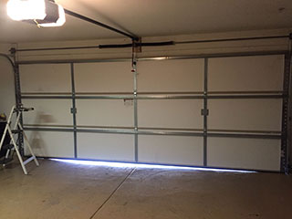 Garage Door Maintenance Service | Garage Door Repair Burnsville, MN