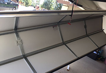 Garage Door Repair Services | Garage Door Repair Burnsville, MN
