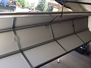 Garage Door Repair | Garage Door Repair Burnsville, MN