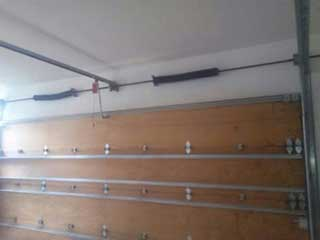 Garage Door Springs Service | Garage Door Repair Burnsville, MN